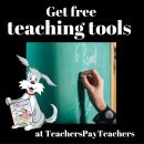 Free Teaching Tools